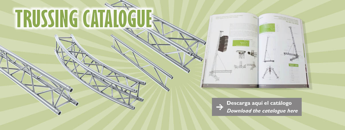 Trusses-catalogue-trussing-catalogo.jpg