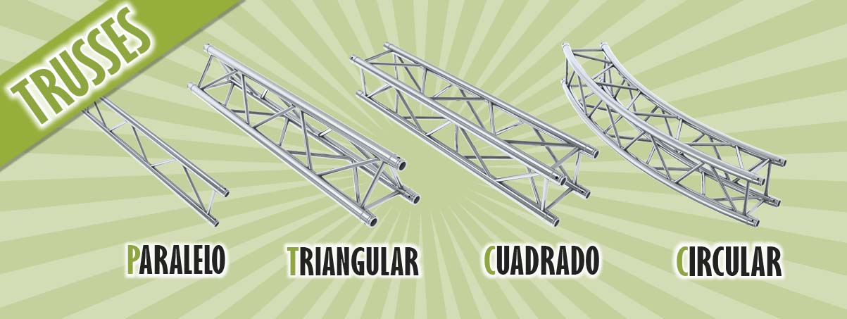 Trusses-tipos.jpg